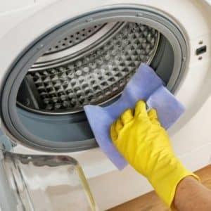 waschmaschine reinigen tn
