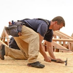 was ist ein Zimmermannshammer