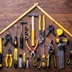 Was gehoert in die Werkzeug Grundausstattung